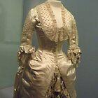 Costume Drama by karenuk1969
