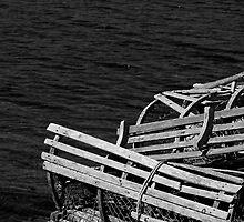 Forgotten by Atlantic Dreams