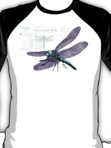DFb-9000 T-Shirt
