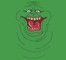slimey slima!!!!!!!! by agliarept