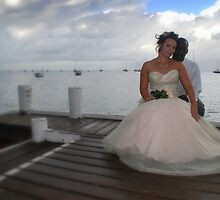 Happy Couple by KeepsakesPhotography Michael Rowley