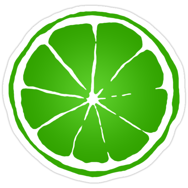 Lime by Stuart Stolzenberg