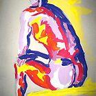 man body by azizhounti