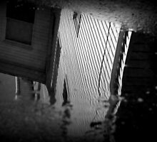 Reflections by NJC Photography
