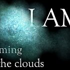 I AM by William Bateman