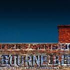 Melbourne Bitter by mrjaws