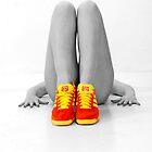 adidas by paul hilton