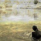 Holy Waters by Vulcan Spark Studios