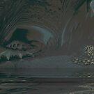 DarkCrystalNight by jennyfnf