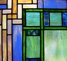 Lines Color and Rectangles by clizzio