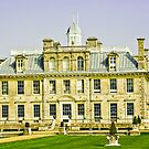 Kingston Lacy by Catherine Hamilton-Veal  ©