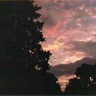 Morning Sky by ImmorlandRose