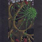 Virus (2004) by Vajdon Sohaili