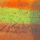 rust by finnsfotos