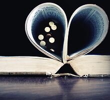 book love by bohemiancouture