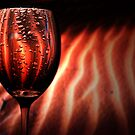 Ripples and Wine by Keiran Lusk