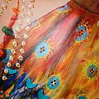 Untitled-031 by ramya kapula