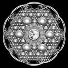 Rotational Hexsphere by joeyg007