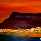 For the Love of Africa - Mariaan Maritz Fine Artist by Mariaan Maritz Krog Fine Art Portfolio