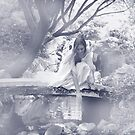 Serenity by Varinia   - Globalphotos