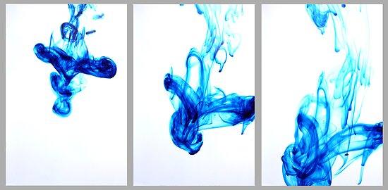 Swirls by icetmad