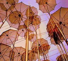 """""""rain_colour"""" by yiotgreen"""