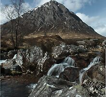 on a recent trip to Glencoe. Scotland by weecoughimages
