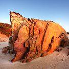 Pinnacle of Hope by Christopher Meder