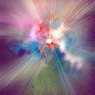 ColourExplosion by paul boast