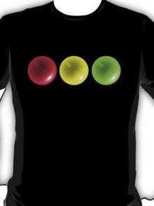 Minimize - Mac Style T-Shirt