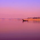 Fisherman&#x27;s Dawn #2 by Prasad