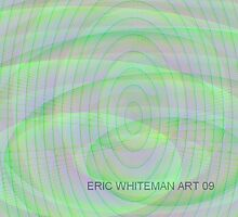 (LIGHTHOUSE) ERIC WHITEMAN  by ericwhiteman