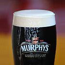 Murphy's Irish Stout by Rowan  Lewgalon