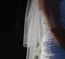 bride by Princessbren2006