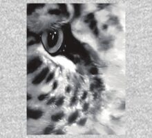 Amur's Eye by Dawn B Davies-McIninch