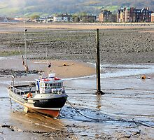 Minehead by Dave Law