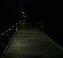 Eyre Peninsula by Katrina Vivian