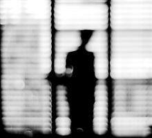 Room 49 II by Elox