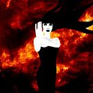Aflame by Care