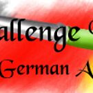 Challenge Winner Banner by Monika Juengling