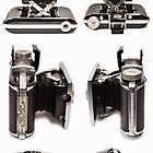 Cameras by - nawroski -