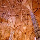 Mosteiro dos Jerónimos. Lisbon by terezadelpilar~ art & architecture