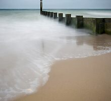 Bournemouth  by igotmeacanon