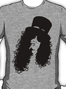 CoolPeeps-SLaSH T-Shirt