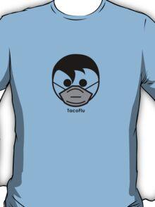 The Taco Flu T-Shirt