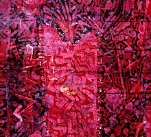 Illude 3 by John Douglas