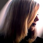 Riviera Visual -Memory Lane- Buffy by RIVIERAVISUAL
