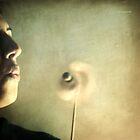 who.knows.polielapia's.dream. by baliq