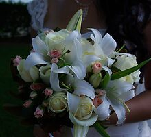 Bouquet by jensw61