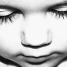 eyes wide shut by Nicoletté Thain Photography
